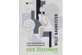 Willi Baumeister: Der Zeichner