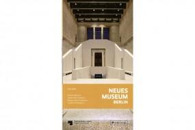 Neues Museum Berlin - italiano - edizione riveduta & corretta 2018