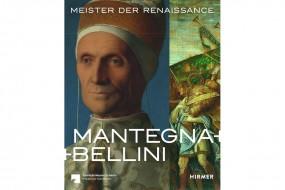 Mantegna und Bellini: Meister der Renaissance