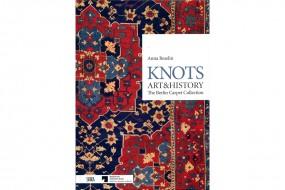 Knots: Art & History