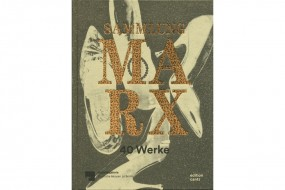 Marx Collection: 40 Works