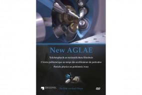 New AGLAE - DVD