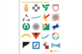 Marken:Zeichen: Das Grafische Atelier Stankowski + Duschek