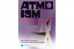 ATMOISM: Gestaltete Atmosphären