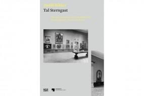 Tal Sterngast: Zwölf Bilder