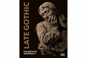 Late Gothic: The Birth of Modernity