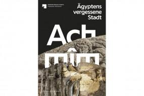 Achmîm - Ägyptens vergessen Stadt