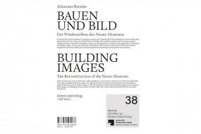 Bauen und Bild
