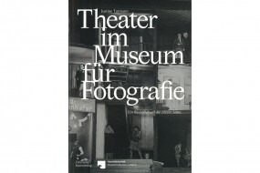 Theater im Museum für Fotografie