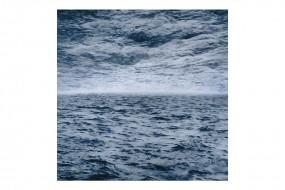 Artprint Gerhard Richter