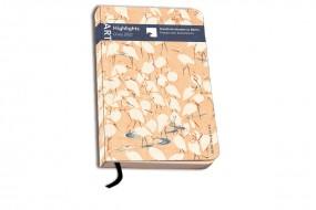Pocket Diary 2022