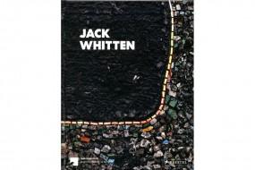 Jack Whitten: Jack's Jacks