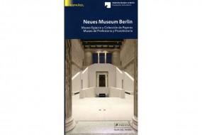 Neues Museum Berlin - español