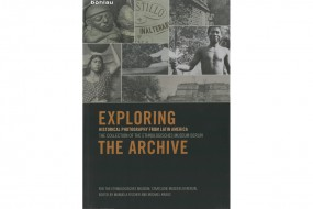 Exploring the Archive