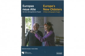 Europas neue Alte