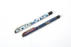 Kugelschreiber Ischtar