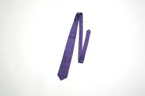 Krawatte Muschuschu
