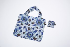 Shopping bag Iznik