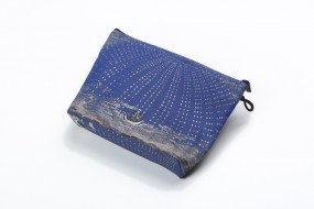 Cosmetic bag Schinkel, Tha Hall of Stars