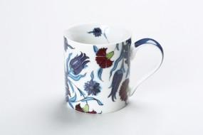 Cup Iznik