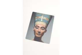 Mousepad Nefertiti