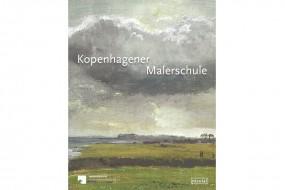 Kopenhagener Malerschule