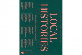 Local Histories - dt.