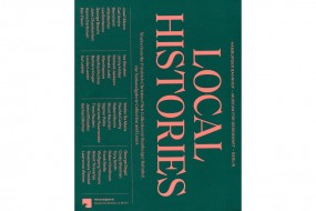 Local Histories - engl.