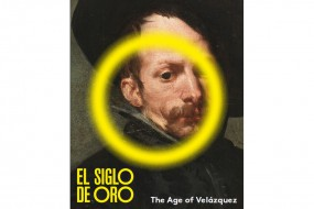 El Siglo de Oro - The Spanish Golden Age
