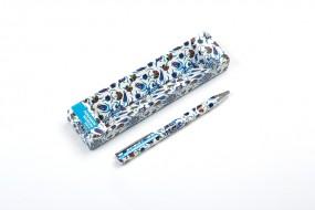 Kugelschreiber Iznik