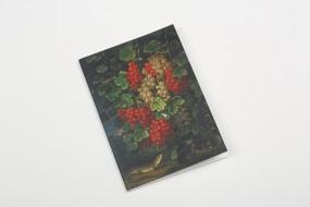Copybook Schlesinger, Currants