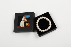 Bracelet Titian, Clarissa Strozzi
