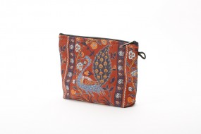 Make-up bag Aleppo