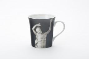 Cup Dancer