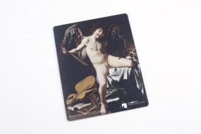 Mousepad Caravaggio, Amor