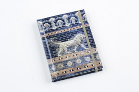 Notebook A6 Ishtar Gate