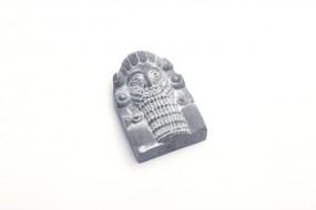 Magnet Gilgamesch