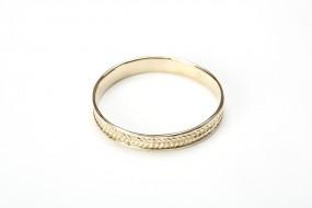 Replica Priamos bracelet