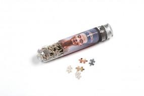 Minipuzzle Nefertiti