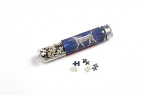 Minipuzzle Ishtar, Mushussu