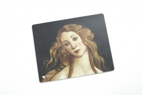 Mousepad Botticelli, Venus