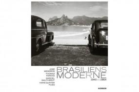 Brasiliens Moderne 1940-1964