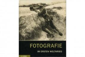 Fotografie im ersten Weltkrieg