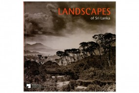 Landscapes of Sri Lanka