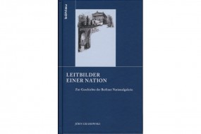 Leitbilder einer Nation