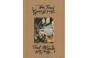 The Box. Paul McCarthy