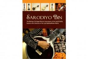 Sarodiyo Bin