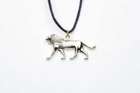 Necklace lion, Ishtar gate