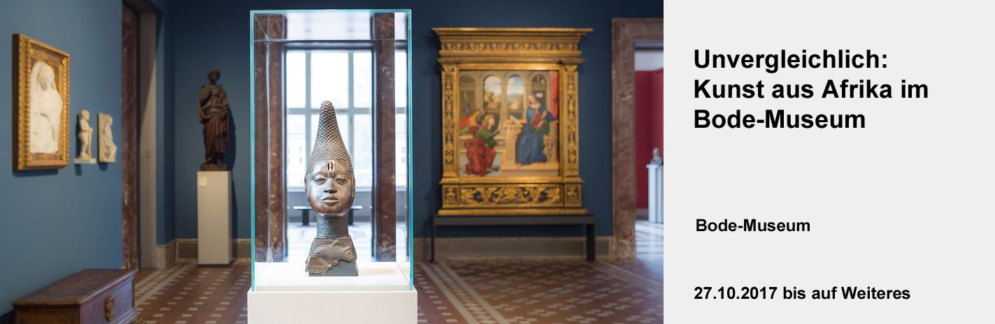 -Unvergleichlich (Bode-Museum)